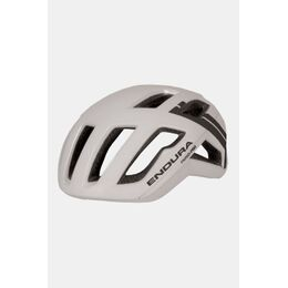 FS260-Pro Helm Wit