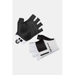 FS260-Pro Aerogel Fietshandschoenen Wit