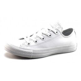 Chuck Taylor All Star OX sneakers Wit CNN99