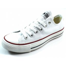Lage sneakers All Stars ox Wit ALL15