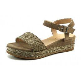 Gabir sandal Beige / Khaki UNI72