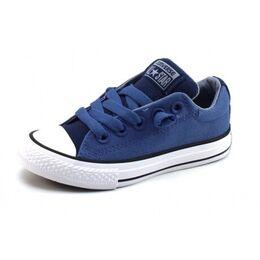 659971C sneaker Wit CNN77