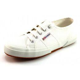 Sneakers 2750 Cotu Classic Wit SUP01