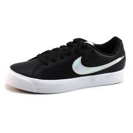AO2810 sneaker Zwart NIK03