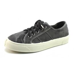 15777 sneaker Grijs CIE35