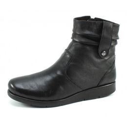 9-25409-25 Zwart CAP36