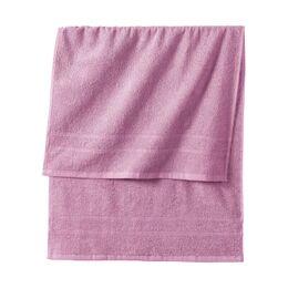 Handdoek Deluxe