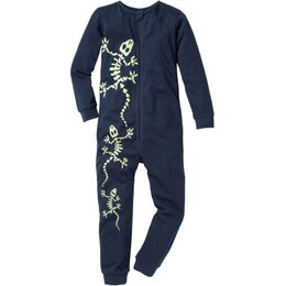 Pyjama onesie