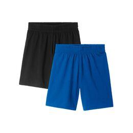 Sport short (set van 2)