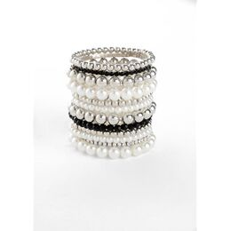 Armbandset Perla