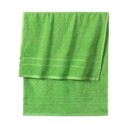 Handdoek in zware kwaliteit