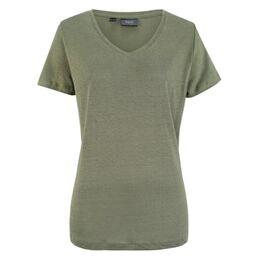 Linnen shirt
