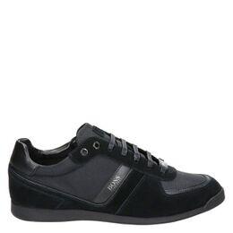 Glaze Low P MX lage sneakers