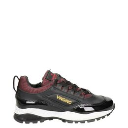 Fenna dad sneakers