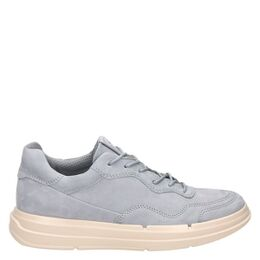 Soft X lage sneakers