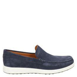 S Lite mocassins & loafers