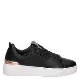 Lage sneakers