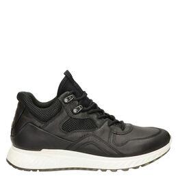 St.1 lage sneakers