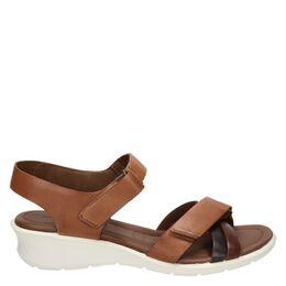 Felicia sandalen
