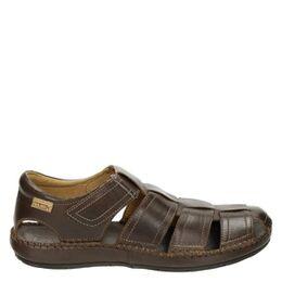 Tarifa sandalen