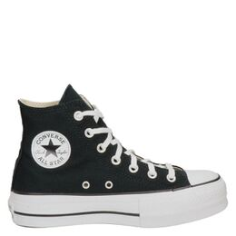 Chuck Taylor All Star High Top hoge sneakers