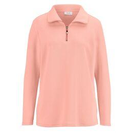 Sweatshirt Apricot