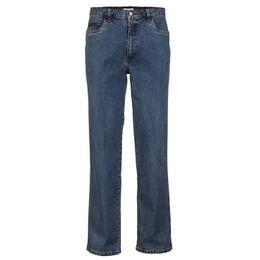 Jeans Blue stone