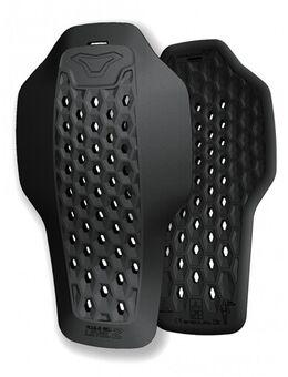Protector R.I.S.C rug lvl 2, Losse protectoren voor in motorfietskledij