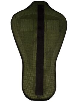 Rugprotector lvl2, Losse protectoren voor in motorfietskledij, XL