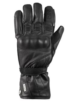 Comfort-ST Glove, Motorhandschoenen winter, Zwart