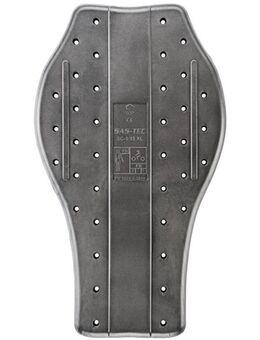 3D Rugprotector, Losse protectoren voor in motorfietskledij, SC-1/15 XL
