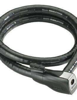 Steel-o-centuro 860, Kabelslot voor de moto, 110 cm