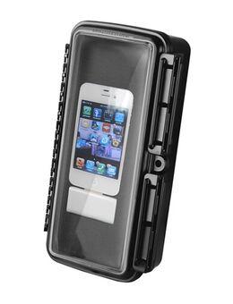 Smartphone houder Aqua Box® Large, en auto GPS houders, RAM-HOL-AQ1U