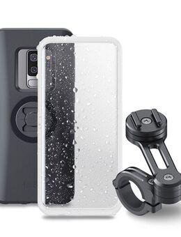 Moto Bundle Samsung S9+/S8+, Smartphone en auto GPS houders