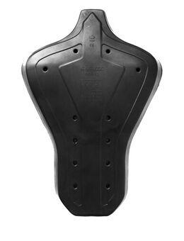3D Rugprotector, Losse protectoren voor in motorfietskledij, SC-1/11 (S)