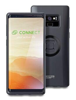 Moto Bundle Samsung Note9, Smartphone en auto GPS houders