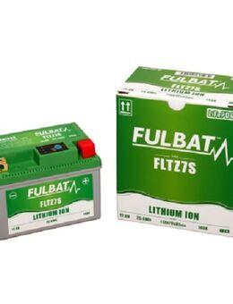 FLTZ7S