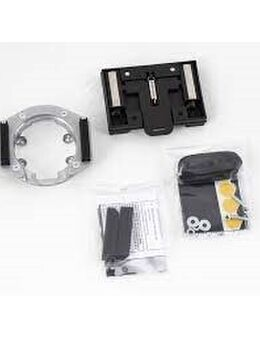 Tankring Lock-It For Inner Mounting For Bmw