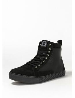 Neo Zwart Zwart 42