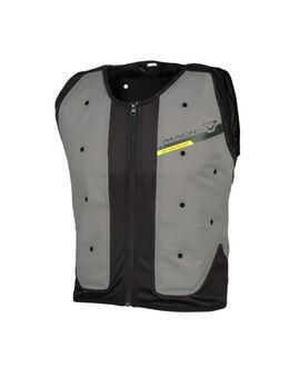 Dry Evo Cooling Vest L-XL