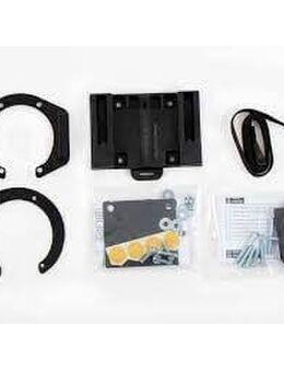 Tankring Lock-It Universal 6 Hole Mounting For Bmw / Ktm / Ducati