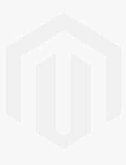 EXO-520 Air Cover Matt Black Silver L