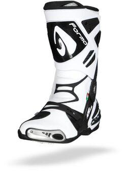 Ice Pro Zwart Wit 47