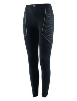 D-Core Thermo Lady LL Zwart Antraciet L