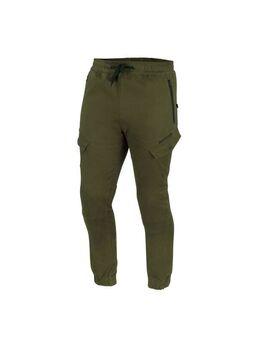 Richie Kaki Pants M