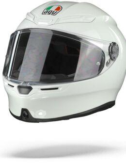 K6 Max Vision Wit XL
