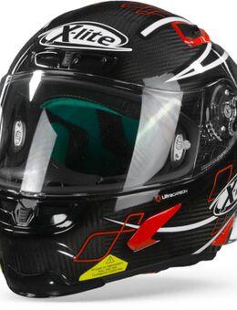X-803 RS Ultra Carbon Moto GP 031 M