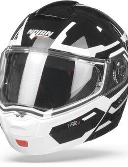 N90-3 Driller N-Com 024 S