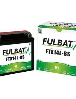 FTX14L-BS