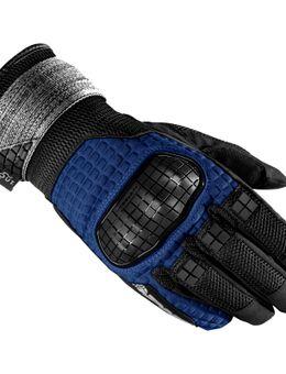 Rainwarrior Ice Blauw S